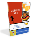 SISBARRIL V1.0